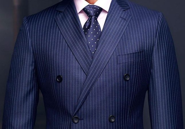 Shorter-men-suit-Blog-805x450
