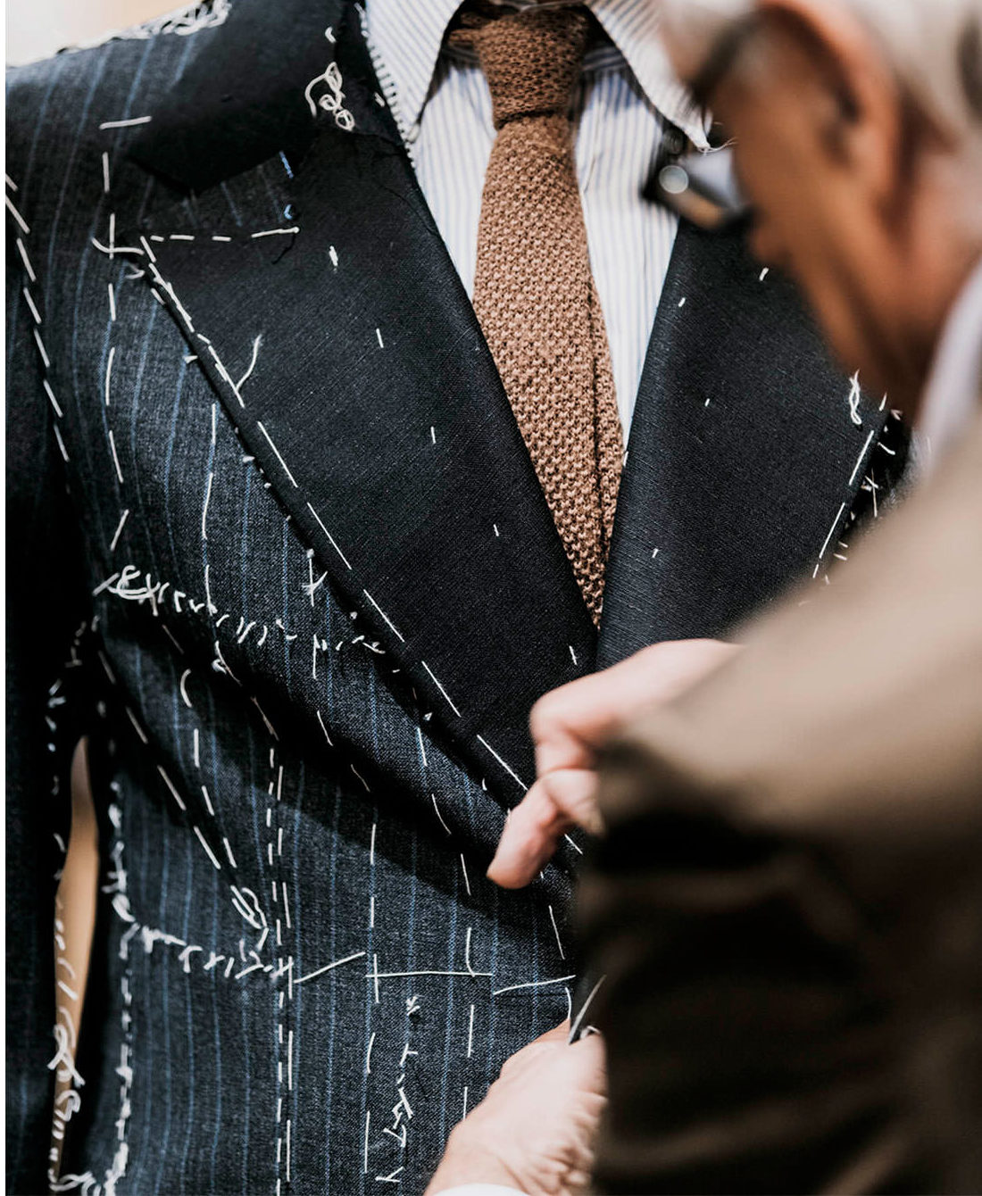 rubinacci-bespoke-suit-pursuits-bloomberg-15c